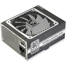 Green GP650B-OCPT Overclocking Evo 80 Plus Platinum Power Supply